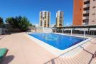 Apartment for sale in Guardamar del Segura...