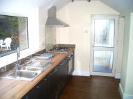4 bedroom property in Carnglas Avenue Ty Coch...