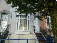 5 bedroom house in St Helens Avenue...