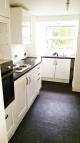 Terraced property to rent in Woodville Road, SA3