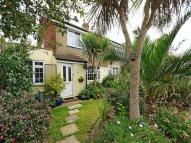3 bedroom semi detached home for sale in Osbourne Close...