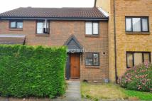2 bedroom Terraced property to rent in Badger Close...