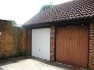 property to rent in Badger Close, Feltham TW13