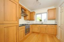 3 bed End of Terrace property in Brooklands Place...