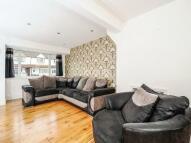 3 bedroom Terraced property for sale in The Alders, Hanworth TW13
