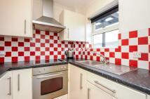 Stourton Avenue Studio flat for sale
