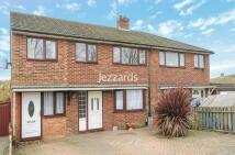 5 bedroom semi detached home in Uxbridge Road...