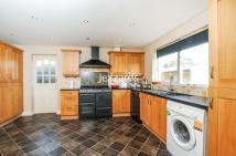 St. Johns Road semi detached property for sale