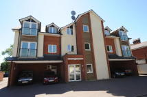 2 bed Apartment in Winchester Road...