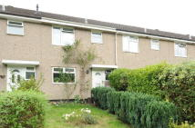 2 bedroom Apartment to rent in CAMBRIDGE DRIVE...