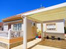 3 bedroom Detached home for sale in Rojales, Alicante...