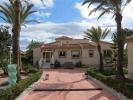 6 bedroom Villa for sale in Valencia, Alicante...