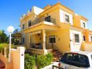 Town House for sale in Ciudad Quesada, Alicante...