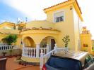 3 bed Detached property for sale in Ciudad Quesada, Alicante...