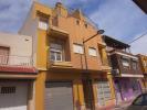2 bedroom Apartment in Algorfa, Alicante...