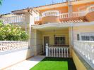 Town House for sale in Ciudad Quesada, Alicante...