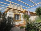2 bed Semi-Detached Bungalow in Los Montesinos, Alicante...