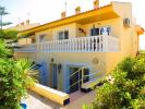 3 bedroom semi detached property in Rojales, Alicante...