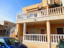 Apartment for sale in Formentera Del Segura...