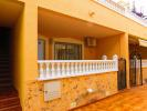 2 bed Ground Flat for sale in San Bartolome, Alicante...