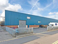 property to rent in Unit 1a Coln Industrial Estate,