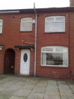 4 bed Terraced home in Maple Close, Shaw...