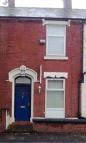 Terraced home to rent in Dukinfield Road, Hyde...