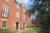 3 bedroom Town House in Ruardean Drive, Tuffley...