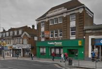 property to rent in Station Road,
