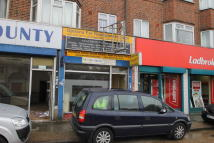 Shop to rent in Kingsbury Road, London...
