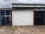 Garage in Croxden Close Edgware for sale