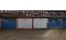 property for sale in Essoldo Way,