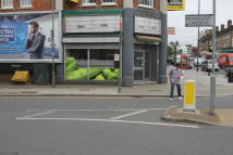 property to rent in Station Road, Edgware, HA8