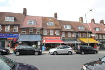 property to rent in Watling Avenue,