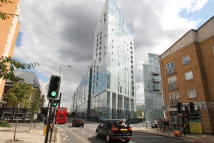 property to rent in Creek Road, London, SE8