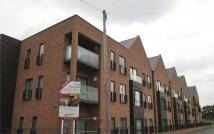 Apartment for sale in Heald Farm Court...