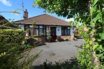 Detached Bungalow in Larkhill Avenue, Upton...
