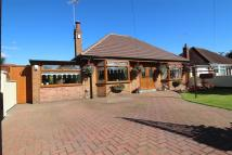 3 bed Detached house for sale in Brookside Drive, Upton...