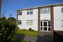 Apartment for sale in Wroxham Close Upton