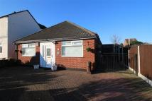 Detached Bungalow in Glasier Road, Moreton...