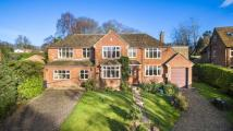 5 bed Detached property for sale in Dunstable Road, Studham