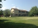 Detached home in Le Marche, Ascoli Piceno...