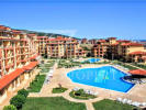 1 bed new Apartment for sale in Sveti Vlas, Burgas