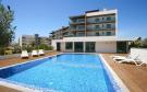 Apartment for sale in Meia praia...