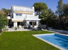 5 bed Villa for sale in Spain, Sitges...