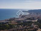 Plot in Spain, Sitges...
