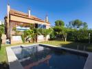 Villa for sale in Spain, Sitges...