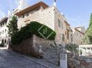 Villa in Spain, Sitges...