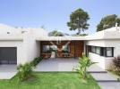5 bedroom Villa for sale in Spain, Barcelona...