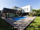 5 bed Villa for sale in Spain, Barcelona...